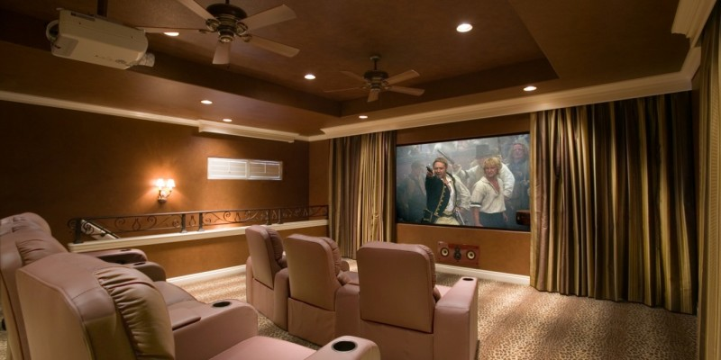 We Can Engineer Your In Home Theater To Operate Ways Never Before Imaginable Nes Experienced Team Vow Stay On The Leading Edge Of